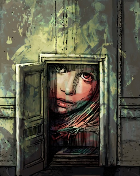 alice-pasquini-the-unchanging-world-1
