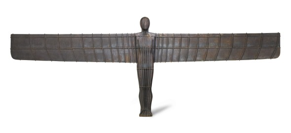 gormley- Sothebys