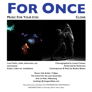 for-once_music-for-your-eyes