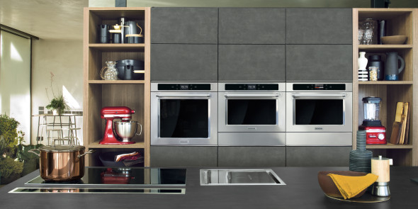 kitchenaid_nuovi-display-forni