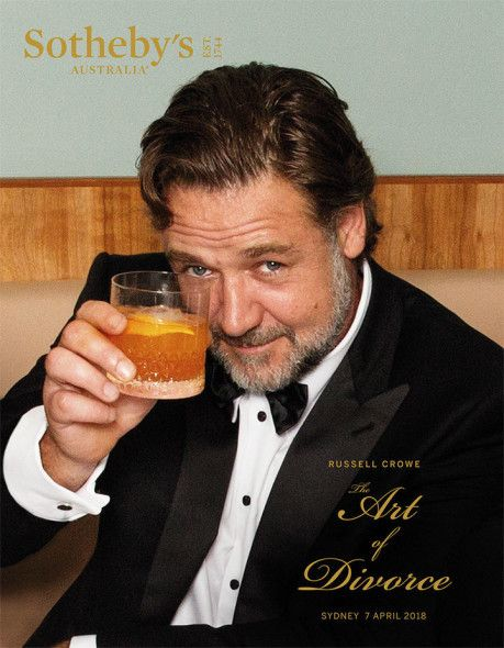 russell-crowe-the-art-of-divorce