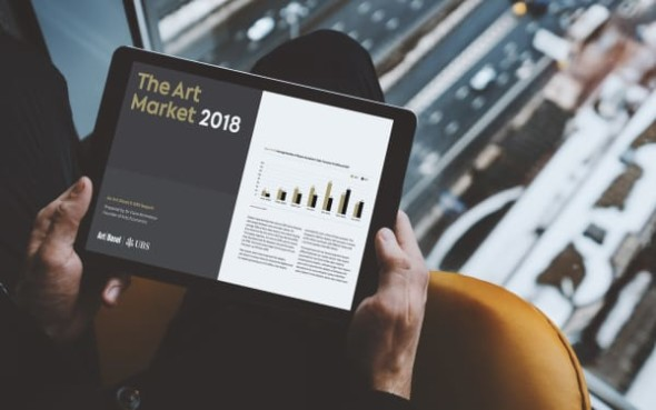 the_art_market_2018-6