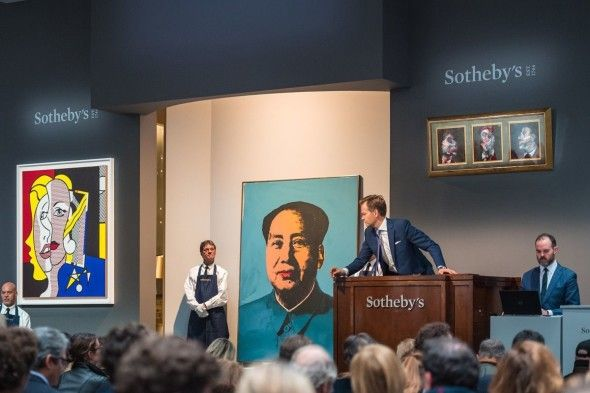 sotheby's-auction-private-sales