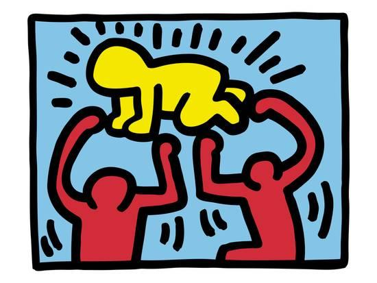 keith-haring-pop-shop-radiant-baby_a-l-9030223-9201947