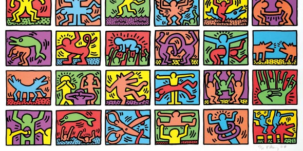 keith_haring-cover_retrospect