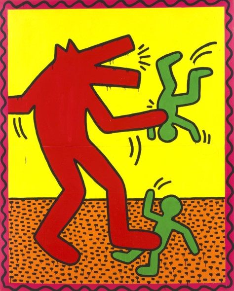 keith_haring_ohne_titel-_1982_c_the_keith_haring_foundation-823x1024