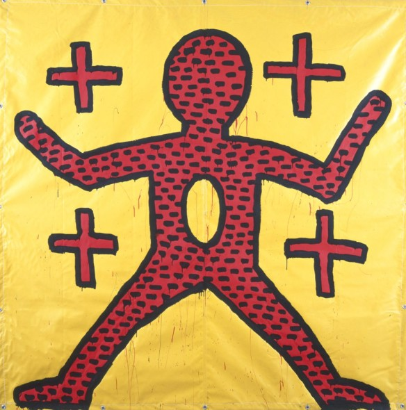 keith_haring_ohne_titel_1981_c_keith_haring_foundation-