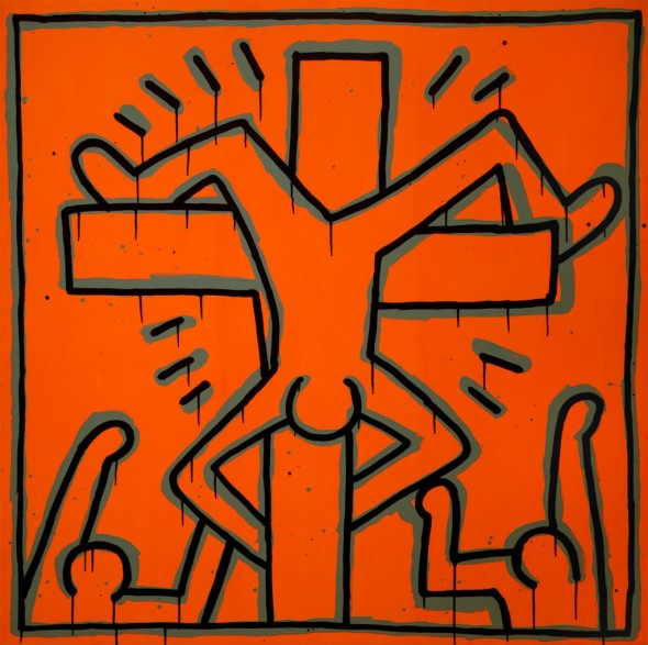 keith_haring_ohne_titel_1984_c_keith_haring_foundation