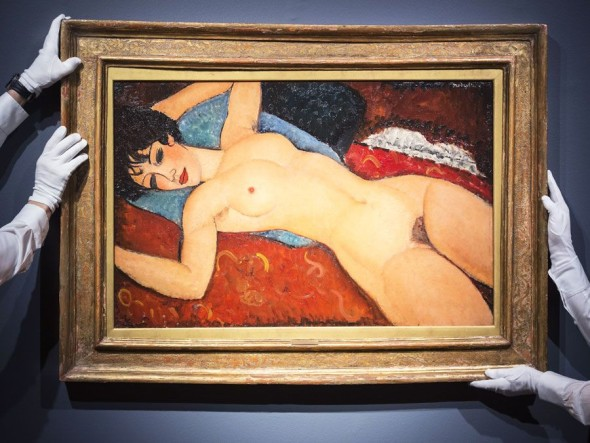 modigliani-christies-2015