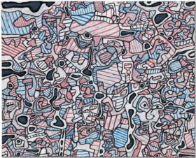 2018_par_16170_0024_000jean_dubuffet_partition