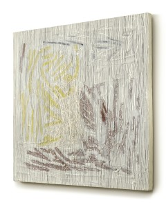 LOT 48 JESÚS RAFAEL SOTO VIBRACIÓN BLANCA Estimate   600,000 — 800,000 USD PRICE REALIZED USD   1,035,000