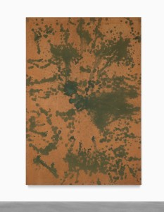 LOT 22 ANDY WARHOL OXIDATION PAINTING Estimate   2,500,000 — 3,500,000 USD PRICE REALIZED USD  3,375,000