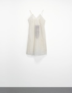 LOT 26 DAVID HAMMONS MATERNITY Estimate   1,400,000 — 1,800,000 USD PRICE REALIZED USD 975,000