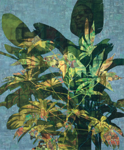 LOT 5 NJIDEKA AKUNYILI CROSBY BUSH BABIES Estimate   600,000 — 800,000 USD PRICE REALIZED USD 3,375,000