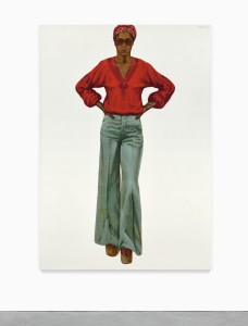 LOT 8 BARKLEY L. HENDRICKS BRENDA P  Estimate   700,000 — 1,000,000 USD PRICE REALIZED USD 2,175,000
