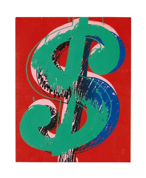 Andy-Warhol_Dollar-Sign_£200000-300000_preview-844x1024