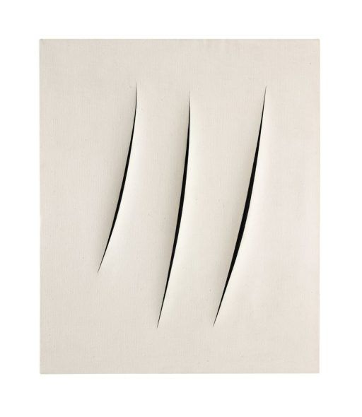 Fontana-Concetto-Spaziale-Attese-1961-£600000-800000_preview-888x1024