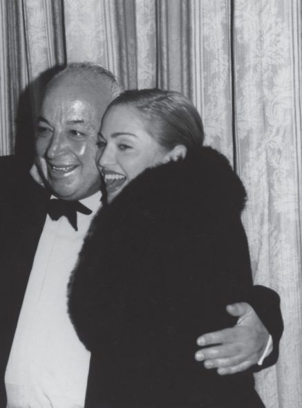 Seymour-Stein-with-Madonna-1996_preview-759x1024