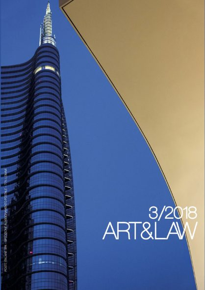 cover ARTLAW3