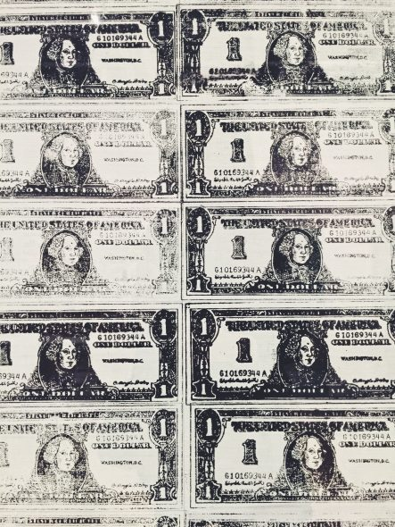 warhol-money