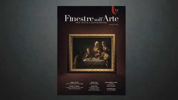 cover-finestre-sull-arte-on-paper
