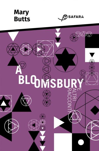 A Bloomsbury e altri racconti di Mary Butts