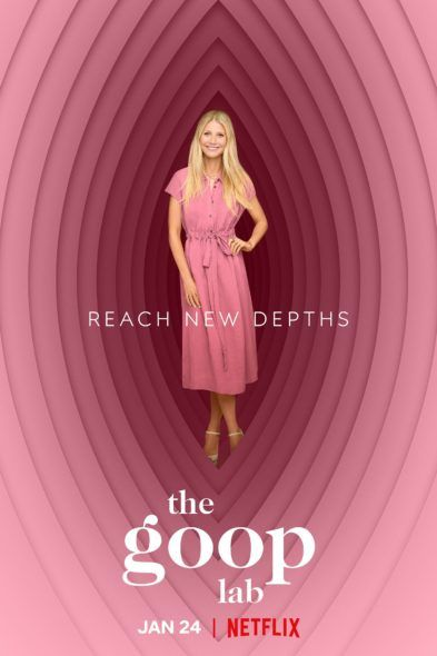 goop lab gwyneth paltrow