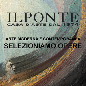 Il Ponte | footer