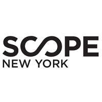 SCOPE New York 2020